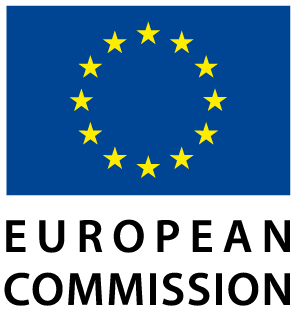 european_commission.png
